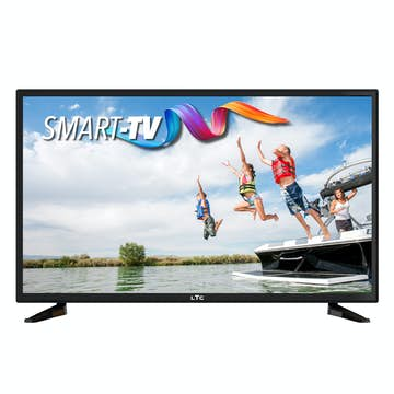 "LED-TV LTC 22"" Android"