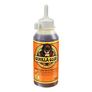 Lim Gorilla Glue 250ml