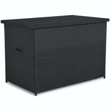 Dynbox Venture Design Amazon