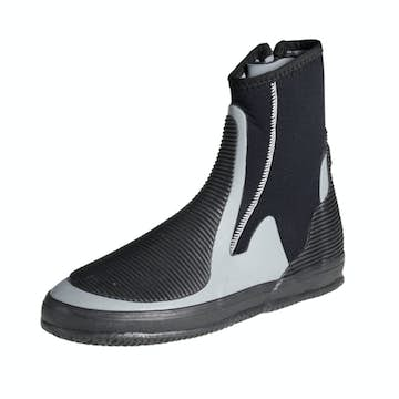 Zip Boot Crewsaver