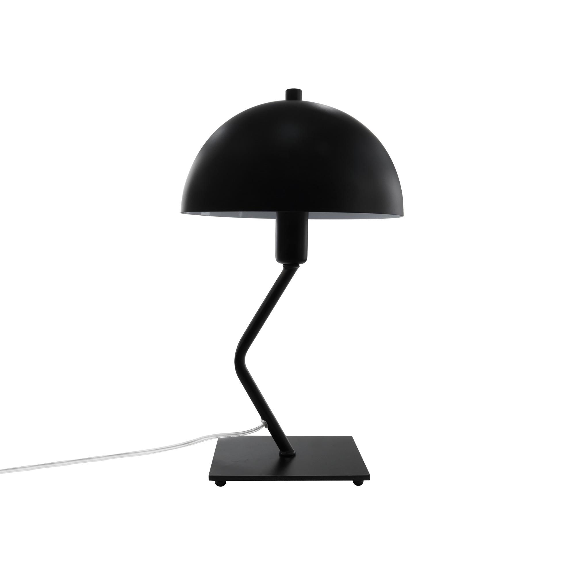 Handla Lighting By Havsö på nätet | Golvshop.se