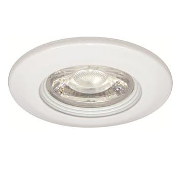 Downlight Malmbergs MD-99 LED