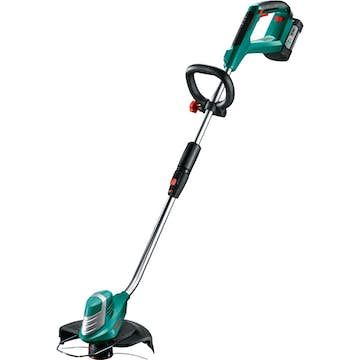 Grästrimmer Bosch Power Tools 36 V Advanced 36-30