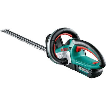 Häcksax Bosch Power Tools 36V Advanced Hedge Cut 36-30