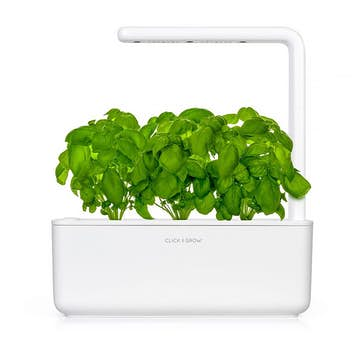 Blomkruka Click and Grow Smart Garden 3 Startkit