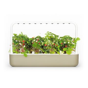 Blomkruka Click and Grow Smart Garden 9 Startkit