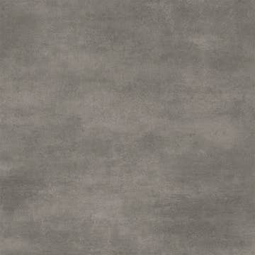 Våtrumsmatta Tarkett Aquarelle Raw Concrete Dark Grey