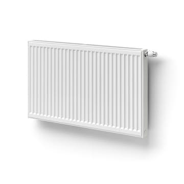 Vattenburet Element Nordic Radiator Novello ECO